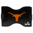 Texas Longhorns RFID Wallet