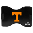 Tennessee Volunteers RFID Wallet