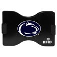Penn St. Nittany Lions RFID Wallet