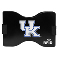 Kentucky Wildcats RFID Wallet