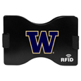 Washington Huskies RFID Wallet