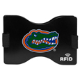 Florida Gators RFID Wallet