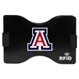 Arizona Wildcats RFID Wallet
