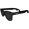Cincinnati Bearcats Beachfarer Bottle Opener Sunglasses