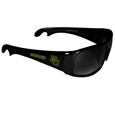 Baylor Bears Wrap Bottle Opener Sunglasses