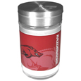 Arkansas Razorbacks Tailgater Season Shakers