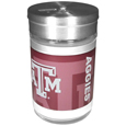 Texas A & M Aggies Tailgater Season Shakers