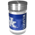 Kentucky Wildcats Tailgater Season Shakers