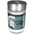 Michigan St. Spartans Tailgater Season Shakers