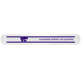 Kansas St. Wildcats Travel Toothbrush Case