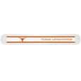Texas Longhorns Travel Toothbrush Case