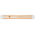 Tennessee Volunteers Travel Toothbrush Case