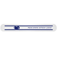 Penn St. Nittany Lions Travel Toothbrush Case