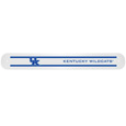Kentucky Wildcats Travel Toothbrush Case
