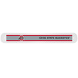 Ohio St. Buckeyes Travel Toothbrush Case