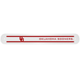 Oklahoma Sooners Travel Toothbrush Case