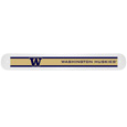 Washington Huskies Travel Toothbrush Case