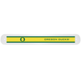 Oregon Ducks Travel Toothbrush Case
