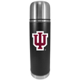 Indiana Hoosiers Graphics Thermos