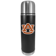 Auburn Tigers Graphics Thermos