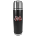 Mississippi St. Bulldogs Graphics Thermos