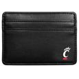 Cincinnati Bearcats Weekend Wallet