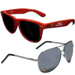 Sunglasses, Eyewear & Accessories