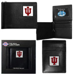 Wallets & Checkbook Covers