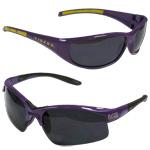 Lsu Sunglasses  whole lsu tigers merchandise