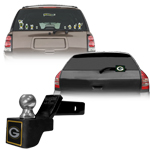 Automotive Accessories