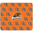 Oregon St. Beavers Mouse Pads