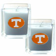 Tennessee Volunteers Scented Candle Set