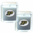 Purdue Boilermakers Scented Candle Set