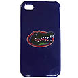 Florida Gators iPhone 4/4S Snap on Case