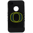 Oregon Ducks iPhone 4/4S Rocker Case