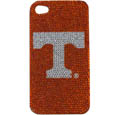 Tennessee Volunteers iPhone 4/4S Glitz Snap on Case