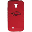 Arkansas Razorbacks Samsung Galaxy S4 Rocker Case