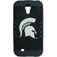 Michigan St. Spartans Samsung Galaxy S4 Rocker Case