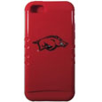 Arkansas Razorbacks iPhone 5C Rocker Case