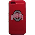 Ohio St. Buckeyes iPhone 5C Rocker Case