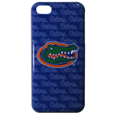 Florida Gators iPhone 5C Graphics Snap on Case
