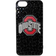 Ohio St. Buckeyes iPhone 5/5S Dazzle Snap on Case