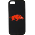Arkansas Razorbacks iPhone 5/5S Silicone Case