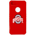Ohio St. Buckeyes iPhone 5/5S Rocker Case