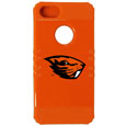 Oregon St. Beavers iPhone 5/5S Rocker Case