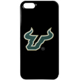 S. Florida Bulls iPhone 5/5S Snap on Case