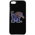 Memphis Tigers iPhone 5/5S Snap on Case