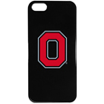 Ohio St. Buckeyes iPhone 5/5S Snap on Case