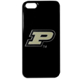 Purdue Boilermakers iPhone 5/5S Snap on Case