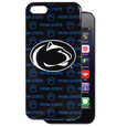 Penn St. Nittany Lions iPhone 5/5S Graphics Snap on Case